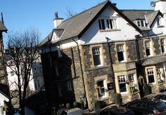 Enjoy a 5 star stay at the Cranleigh Windermere.2 nights B&B in a superior room, Lake cruise tickets +more, just £278