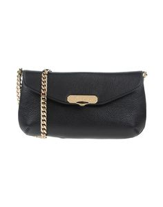 01c91dcc4c36 Versace Collection Women Handbag on YOOX. The best online selection of Handbags  Versace Collection. YOOX exclusive items of Italian and international ...