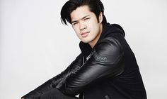 "Actor Ross Butler has just joined the cast of the Disney Channel Original Movie ""Teen Beach Movie 2."" Description from socialregister.co.uk. I searched for this on bing.com/images"