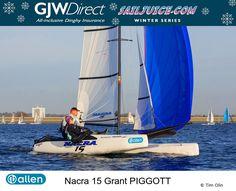 http://ift.tt/2hTeWx6 Nacra%2015%20Grant%20PIGGOTT 207915  Nacra 15 Grant PIGGOTT 20  Molly DESOURGHER Weston Sailing Club  Flyer 20161211_330380