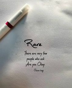My World Quotes, My Heart Quotes, Karma Quotes, Soul Quotes, Reality Quotes, Qoutes, Positive Thinking Videos, Dreamer Quotes, Happy Birthday Quotes For Friends