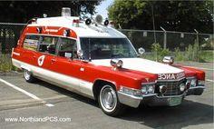 Google Image Result for http://www.mmchapter.com/images/featured/Miller_Meteor_48_Ambulance_289.jpg