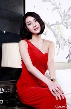 Online-Dating in Guangzhou