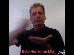 Belo Horizonte Minas Gerais✋✋ - YouTube