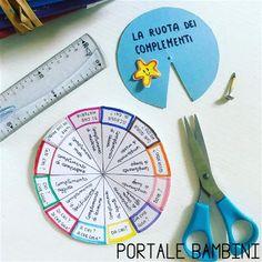 I School, Montessori, Homeschool, Crafts For Kids, Teacher, Education, Languages, Studio, School