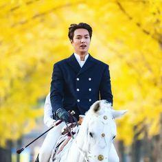 Lee Min Ho, filming The King: Eternal Monarch, Korean Celebrities, Korean Actors, Korean Dramas, Lee Min Ho Dramas, Kang Haneul, Lee Min Ho Photos, Chibi, Kim Go Eun, New Actors