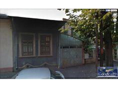Casa la curte central Vitan - Anunturi gratuite - anunturili.ro