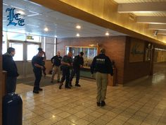 Active shooter training sharpens agencies skills. For more read the Wednesday, Dec. 23, 2015 Lake County Examiner, or click here: http://www.lakecountyexam.com/news/lake_county/active-shooter-training-agencies-sharpens-skills/article_25898d58-a903-11e5-ac7f-279f47917c93.html