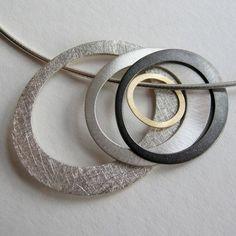 Nice How To Wear Vintage Jewelry Ideas - 3 Fascinating Cool Ideas: . - Nice How To Wear Vintage Jewelry Ideas – 3 Fascinating Cool Ideas: Antique Jewelry Manufactur - Ceramic Jewelry, Metal Jewelry, Pendant Jewelry, Jewelry Art, Silver Jewelry, Vintage Jewelry, Jewelry Necklaces, Fashion Jewelry, Jewellery Box