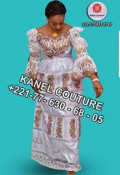 African Wear Dresses, African Attire, Senegalese Styles, Lace Dress Styles, Peplum Dress, Celebs, Womens Fashion, Basins, Turban