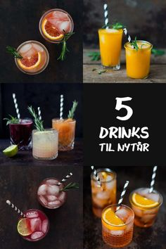 Beverages, Cocktails, Food And Drink, Keto, Cooking, Desserts, Recipes, Nye, Girls Night