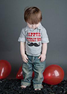 Birthday Clothes For Toddler Boys Kucuk Oglan Cocugu Modas Erkek Cocuk Kyafetleri Yeni Yurumeye