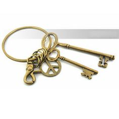 Buy 'MURATI – Key-Accent Key Holder' with Free International Shipping at YesStyle.com. Browse and shop for thousands of Asian fashion items from China and more!