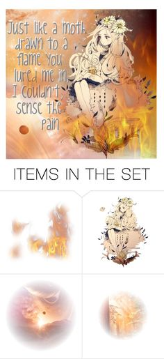 """Untitled #1575"" by snowymorningmoon ❤ liked on Polyvore featuring art"