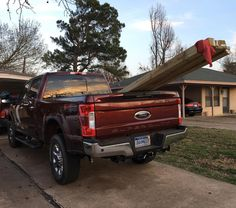 Load #2 for the Super Duty. Hubby is going to fence my backyard garden off from the dogs. So thankful to @fordbecky for loaning us the truck! Spring projects underway! #fordtx #trucksofinstagram #superduty #f250superduty #fordnation #2017F250 #texastrucks #offroad #offroadlife #pickups #trucks #dreamtruck #4x4 #truckgram #instatrucks