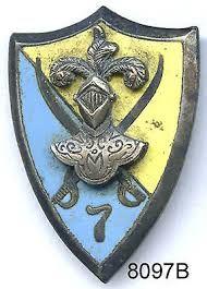 Картинки по запросу Cavalerie ABC
