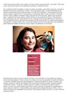 Revista Istoe - Novembro/2011