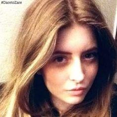 """Gorgeous  | #ZařeBeauty :@isafashionbelle| @ZareBeauty | #DaretoZaře | #glow #beauty #skin #skincare #healthy #natural #nomakeup #style #nomakeupselfie #eyes #smile #pretty #DareToZare #daretobare #nofilter #selfie #hair #iwokeuplikethis #love #beautiful #girl #amazing #instalove #instadaily #cool"" Photo taken by @zarebeauty on Instagram, pinned via the InstaPin iOS App! http://www.instapinapp.com (02/08/2015)"
