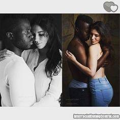 Www interracial dating zentrale com