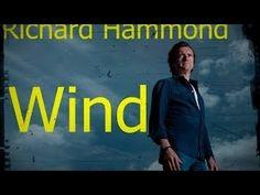Wild Weather With Richard Hammond - Episode 1 - Wind - Documentary 2014 HD - YouTube