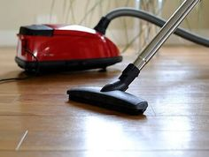 Best Upright #Vacuum for Hardwood Floors http://www.bestoninternet.com/home-kitchen/vacuums-floor-care/hardwood-floors-carpet/  If you are looking to buy a vacuum cleaner for hardwood floors, then you should take care of that it should not have marking rubber wheels as the hardwood floors are likely to scratch.
