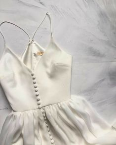 Tight Prom Dresses, Elegant Long Prom Dress,Charming Prom Gowns, Sexy White Evening Dress - - Source by emilyrosenugent Tight Prom Dresses, Evening Dresses, Wedding Dresses, Prom Gowns, Wedding Shoes, Reception Dresses, Dresses Dresses, Wedding Dress Buttons, Gown Wedding
