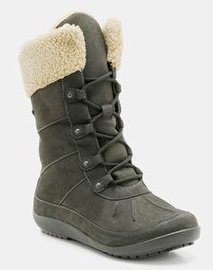 Lämminvuorinen naisten Gore-Tex -kenkä 149,95 € (norm. 204,95 €). - Clarks Gore Tex, Clarks, Stage, Boots, Winter, Fashion, Crotch Boots, Winter Time, Moda