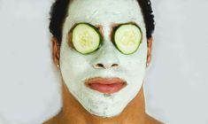 Receitas caseiras para cuidar do rosto funcionam de verdade?