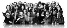 67 cuentos de Edgar Allan Poe traducidos por Julio Cortázar (descarga gratuita en pdf) | Holismo Planetario en la Web