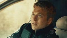 Sam and Jules Baby Flashpoint | ... relationship with sam braddock constable sam braddock david paetkau