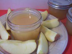 Buttercream Caramel Sauce | Robyn's View Blog