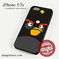 angry bird 3 Phone case for iPhone 4/4s/5/5c/5s/6/6 plus