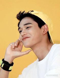 Lucas Nct, Taeyong, Nct 127, Winwin, Jaehyun, Young K, Wattpad, Baby Daddy, Boyfriend Material