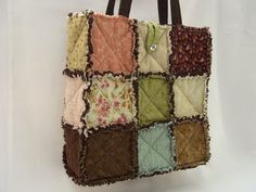 cute handbag Cute Handbags, Craft Ideas, Purses, Sewing, Fun, Crafts, Handbags, Dressmaking, Manualidades