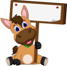 View album on Yandex. Cow Baby Showers, Baby Animals, Cute Animals, Page Borders Design, Christmas Program, Cute Bee, Cute Horses, Farm Theme, Cartoon Pics