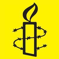 Demand an end to brutal 'sorcery' killings in Papua New Guinea - Amnesty International Australia
