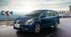 All New Grand Livina salah satu produk unggulan NISSAN telah resmi diluncurkan tahun ini. Lihat info spesifikasi lengkapnya di http://www.otomotrends.com/mobil/nissan/nissan-mobil-terbaik-pilihan-keluarga-indonesia.html