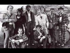 The Pogues & Kirsty MacColl - Fairytale Of New York