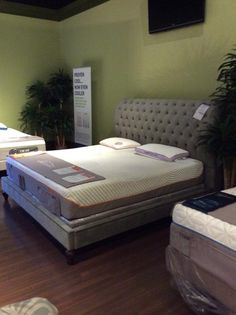 a tempurpedic pull out couch only after i got a tempurpedic rh pinterest com