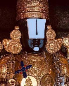 Lord Krishna Wallpapers, Radha Krishna Wallpaper, Shree Hanuman Chalisa, Lord Ram Image, Krishna Lila, Krishna Radha, Saraswati Goddess, Mahakal Shiva, Lord Balaji