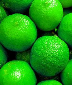 Imagem de green, fruit, and lime