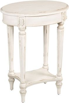 shopstyle.com: Paige Chairside Table