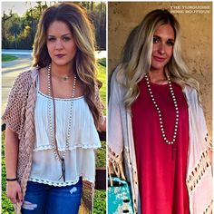 Also available through www.theturquoiseroseboutique.com #TheTurquoiseRoseBoutique  #boutique  #lace #longviewtexas  Find us on Facebook The Turquoise Rose Boutique  Instagram: @the_turquoise_rose_btq