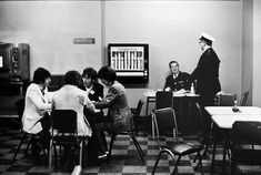 For Sale on - The Beatles Tea Time, London, Silver Gelatin Print by David Mangus. Offered by Morrison Hotel Gallery. First Ladies, Beatles Photos, The Beatles, George Beatles, Great Bands, Cool Bands, Rare Pictures, Cool Pictures, Morrison Hotel