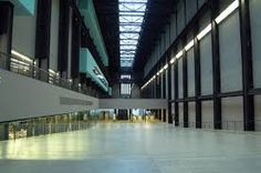 the turbine hall of the Tate Modern, London, England. Room London, London City, Tate Modern Gallery, Tate Modern London, Turbine Hall, Australia Country, London Attractions, London Photos, British Museum