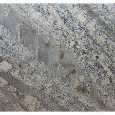 Stonemark Granite 3 in. Granite Countertop Sample in Netuno Bordeaux