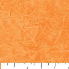 Calypso - 6929-58