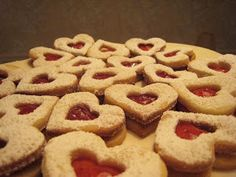 עוגיות