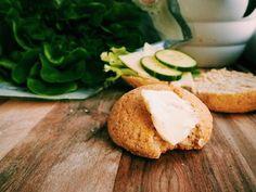 Processed with VSCO with preset Avocado Toast, Gluten Free Recipes, Baked Potato, Feta, Eggs, Cheese, Snacks, Baking, Breakfast