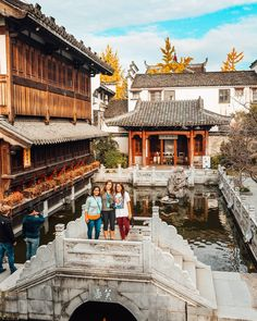 33 Best Study Abroad in China with Semester at Sea images in